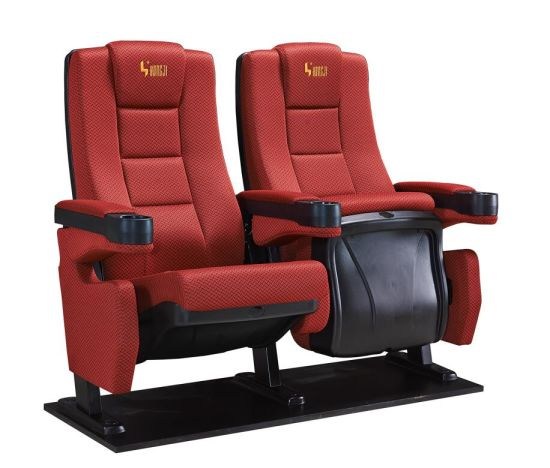 Home Cinema Economic Cinema Chairs Home Theater Seating (HJ9924)  sc 1 st  Guangdong Longjiang Hongji Seating Co. Ltd. & China Home Cinema Economic Cinema Chairs Home Theater Seating ...