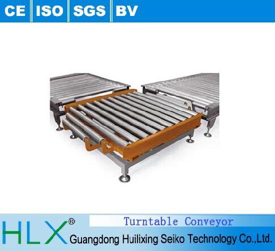 Hot Style Best Choice Flexible Conveyor