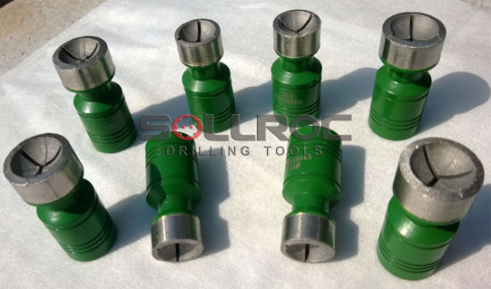 Diaroc Grinding Pin Cup pictures & photos