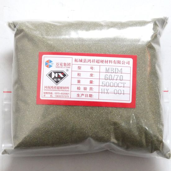 From Zhengzhou Industrial Synthetic Diamond Powder pictures & photos