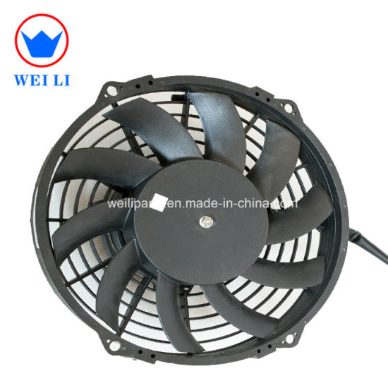 Weili Auto Parts Appliance Co , Ltd
