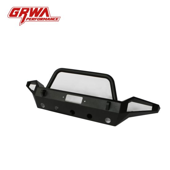 Competitive Car Price Front Bumper Body Part