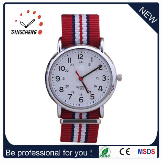 Factory Price, Luxury Watch, Business Casual Watch (DC-779) pictures & photos