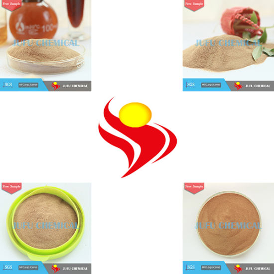 China Snf/Fdn/NSF/Pns Sodium Naphthalene Sulfonate