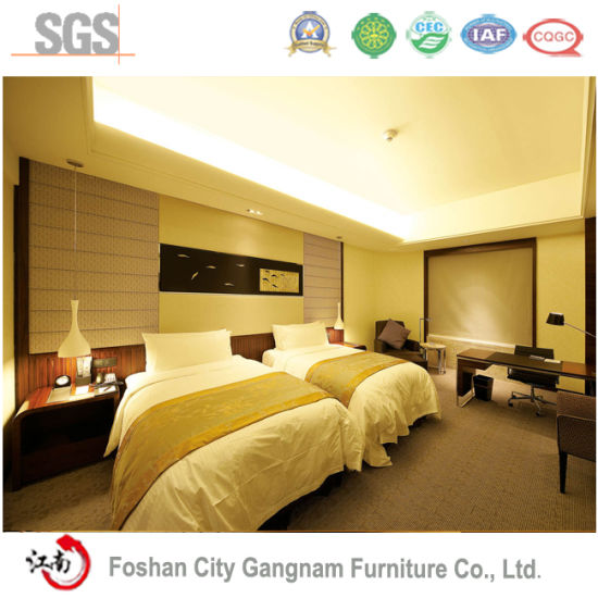 chinese bedroom furniture. Unique Bedroom Chinese Modern Wooden Twin Size Hotel Bedroom Furniture For Chinese Bedroom Furniture