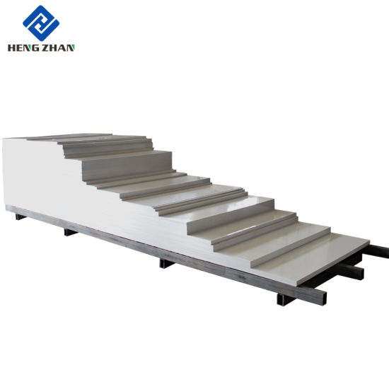 Corrosion Resistant Building Material Metal Roofing Sheet Aluminum Roof