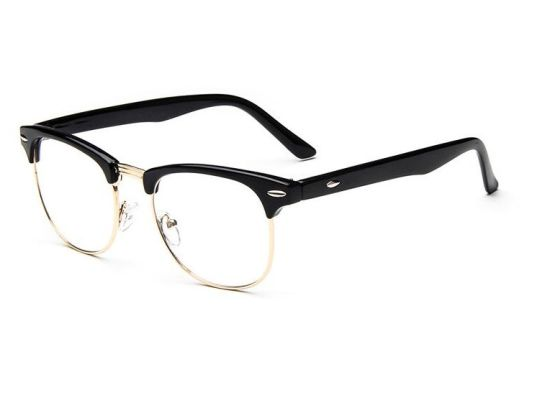 89f327e03b4 2018 Wholesale Half Rim Design Optical Eyewear Reading Glasses Frames. Get  Latest Price