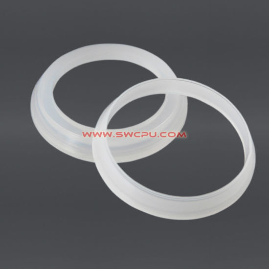 China OEM Tiny Insulating EPDM Rubbr O Ring / Silicone Rubber Ring ...