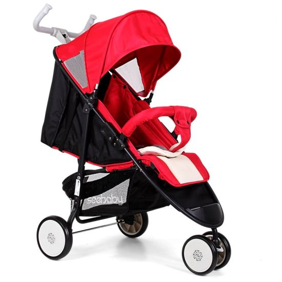 2016 New Kids Tricycle with En1888