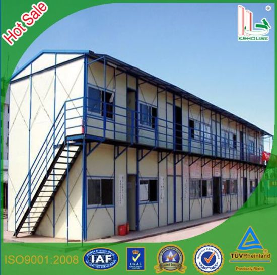 China low cost frame prefabricated house designs for south - Lampade design low cost ...
