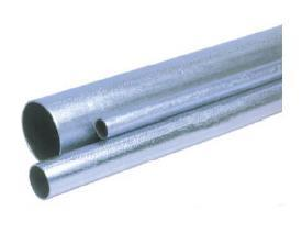 UL 797 Standard EMT Conduit pictures & photos