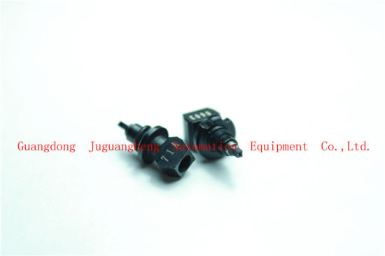 YAMAHA Yv100X 71# 0603X Nozzle From YAMAHA Nozzle Manufacturer pictures & photos