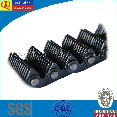 Precision Silent Chain (CL06, CL08, CL10, C4 etc.) pictures & photos
