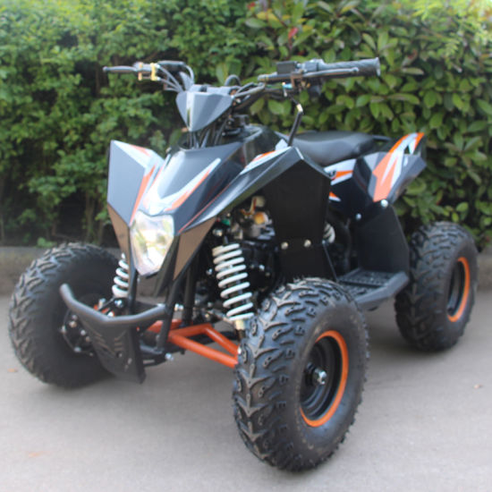 36V 500W Electric ATV Kids Toy ATV