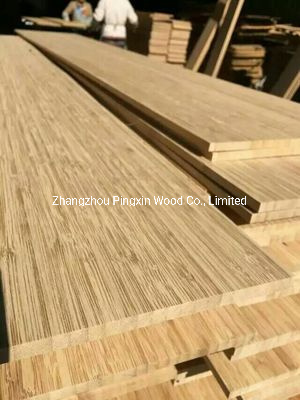 Furniture Bamboo Board Grade 100% Solid Nice Bamboo Worktop Table Countertop pictures & photos