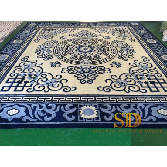 China New House Flooring Decoration Home Depot Carpet Living Room Carpet Custom Carpet Tiles China Home Depot Carpet And Carpet Tiles Price