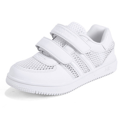 High Quality Children Sneaker Shoes Athletic Shoes Casual Shoes with Customized (JR19626-7) pictures & photos