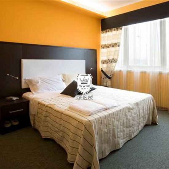 China 2017 Bespoke Hotel Furniture Liquidators Supply Indoor Hotel