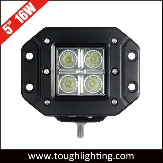 https://image.made-in-china.com/202f0j00pQGYtJAzaSoi/12-Volt-5-Inch-Square-16W-CREE-Flush-Mount-LED-Cube-Work-Lamp.jpg