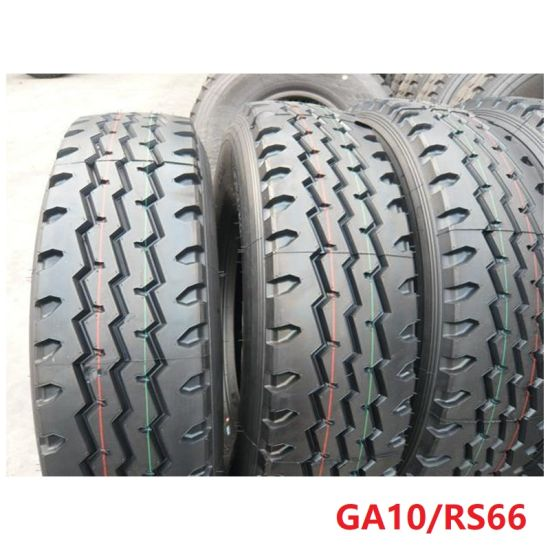 6.50r16lt RS66/All Position Truck Tires/Radial Tire/TBR Tyres/Tyre/Tire
