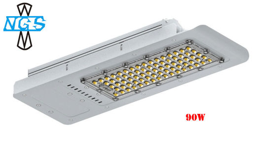 New Design Lamp High Quality IP67 30 Watt LED Street Light pictures & photos