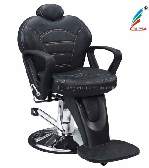 Superb China Strong Salon Furniture Professional Wholesale Barber Pabps2019 Chair Design Images Pabps2019Com