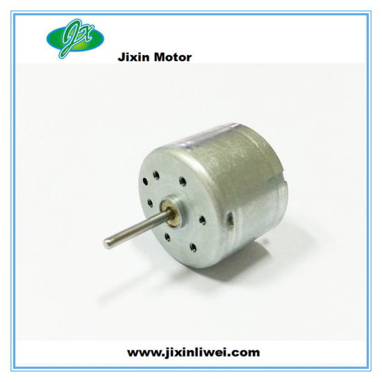 R310 DC Motor /Electrical Motor/Brush Motor pictures & photos