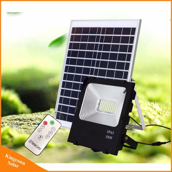 China outdoor solar floodlight led spot light for garden street outdoor solar floodlight led spot light for garden street security lighting aloadofball Images