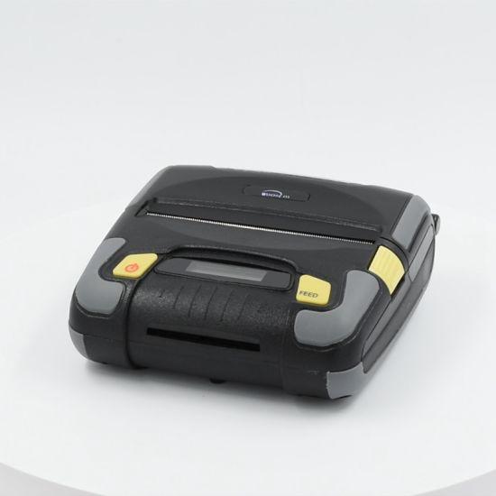mobil printer