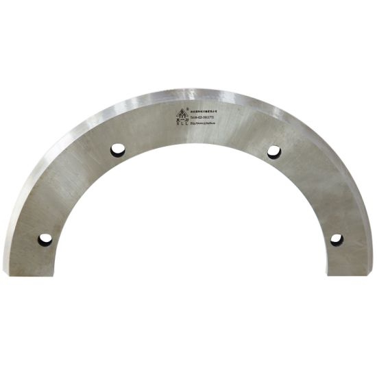 China Professional Big Size High Quality Stainless Steel Sharp Cutter