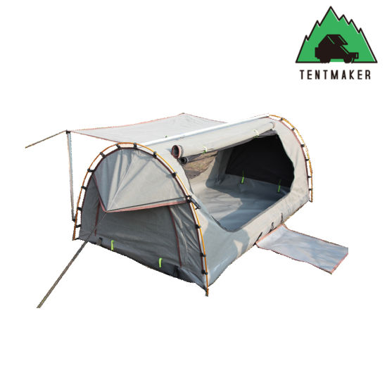 China Supplier Best Quality C&ing Car Roof Top Tent  sc 1 st  Yongkang Little Rock Industry u0026 Trade Co. Ltd. & China Supplier Best Quality Camping Car Roof Top Tent - China ...