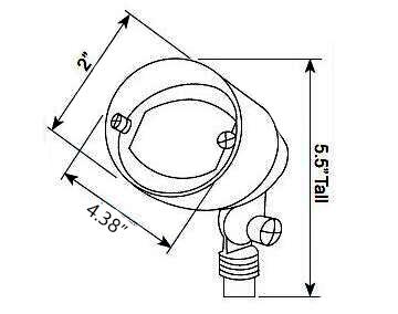 bulb wiring diagram wiring diagram database Headlight Connector h7 bulb wiring diagram database circuit diagram bulb wiring diagram