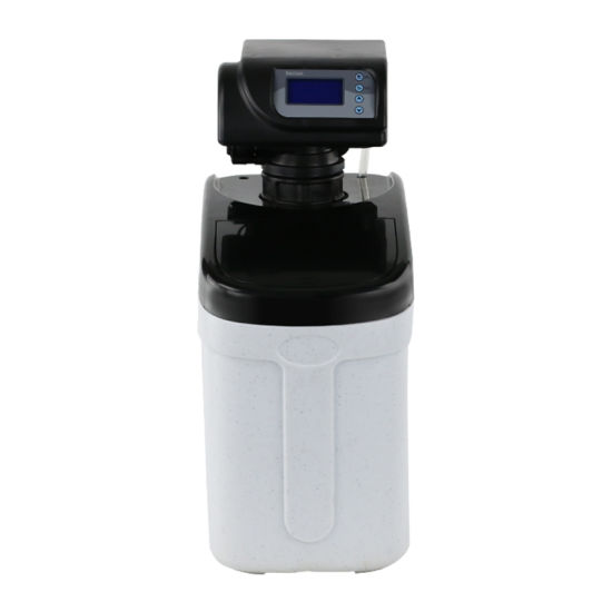 China Km Soft C1 Under Sink Water Softener For Kitchen Use China Under Sink Water Softener And Water Softener Price