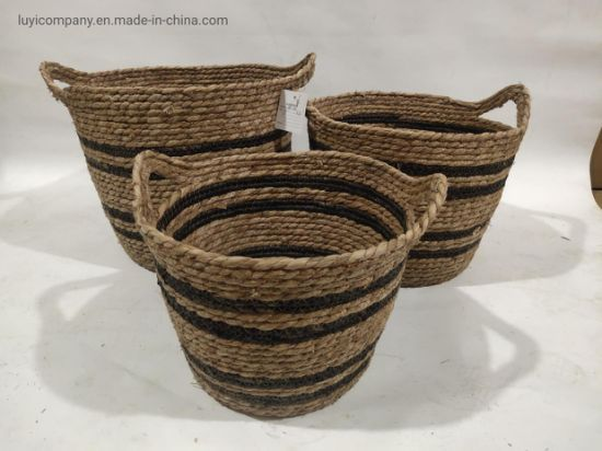 China Weave Basket Basketry China Laundry Basket And Shopping Basket Price