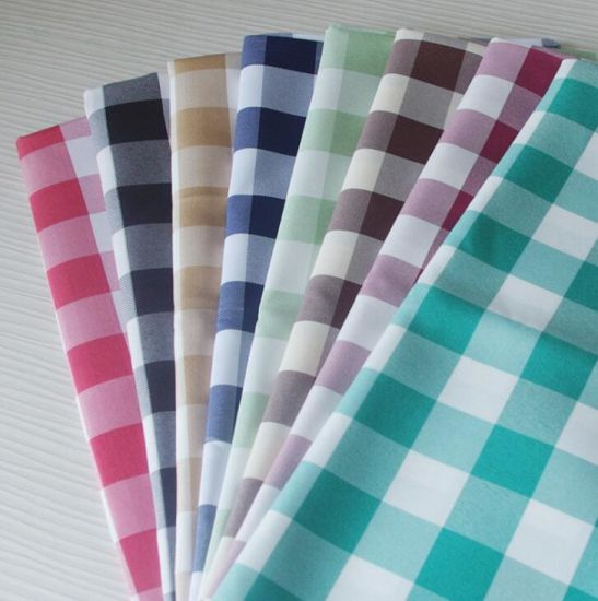 Most Popular Checkered Tablecloths