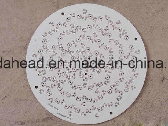 China Electronic LED bulb PCB /LED Light 94V0 PCB Board