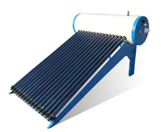 200L Heat Pipe Water Heater (Eco)