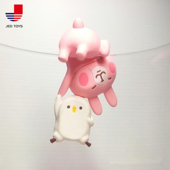 Toy Doll Kanahei Doll Animal Model Toys Cartoon Dolls Collection pictures & photos