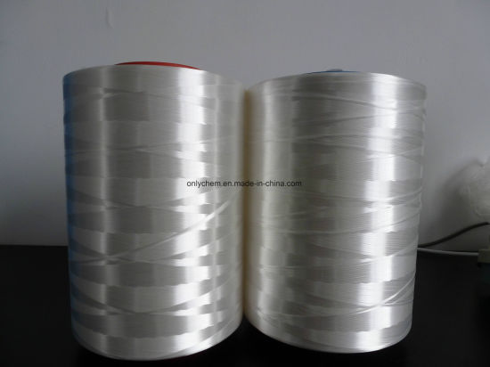 UHMWPE (Ultra High Molecular Weight Polyethylene) Fiber D200-D2000 pictures & photos