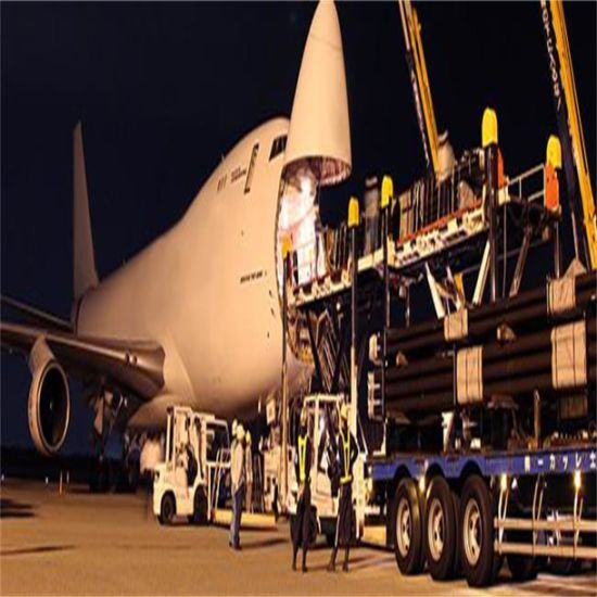 Air Shipping From Shenzhen or Guangzhou to Germany pictures & photos