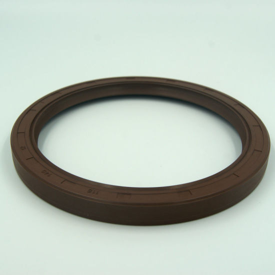 Factory Outlet Store Auto Parts Shaft NBR Rubber Mechanical FKM Rotatory Oil Seal