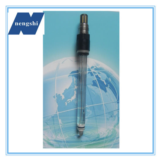 High Quality Online Industrial pH Sensor in Pure Water Industry pictures & photos