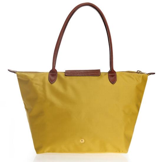 Fashion Fabric Handbags, Handbags for Ladies