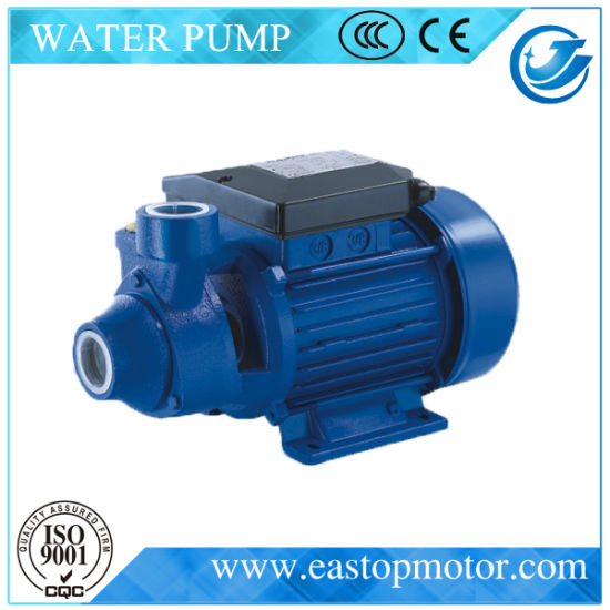 Hlq Pump Pressure for Textile with 0.5~1HP pictures & photos