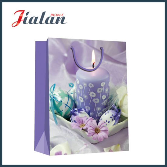China wholesale paper printed easter egg holiday shopping carrier wholesale paper printed easter egg holiday shopping carrier gift bag negle Choice Image