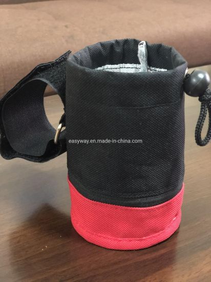 Hot Sale Product Cup Holder for Mobility Scooter with Scalable Design