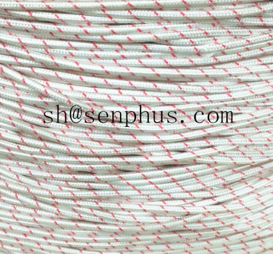 China K, J Type Thermocouple Wire - China Thermocouple Cable ...
