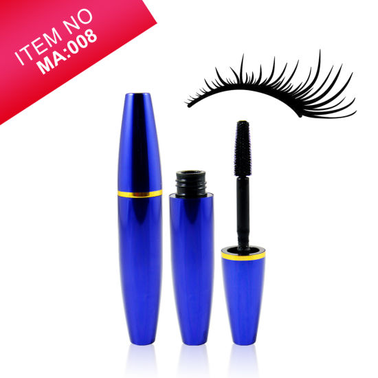 Cosmetic Easy Makeup Top Selling Mascara
