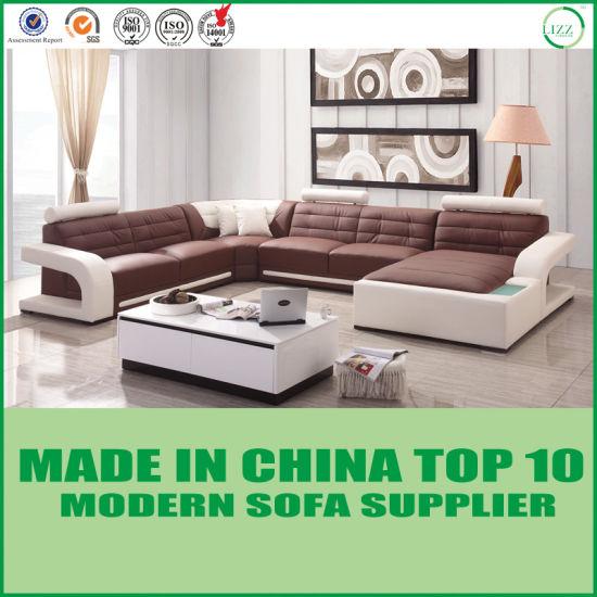 Peachy China Nordic Modern Italian Sofa Set Leather Living Room Theyellowbook Wood Chair Design Ideas Theyellowbookinfo