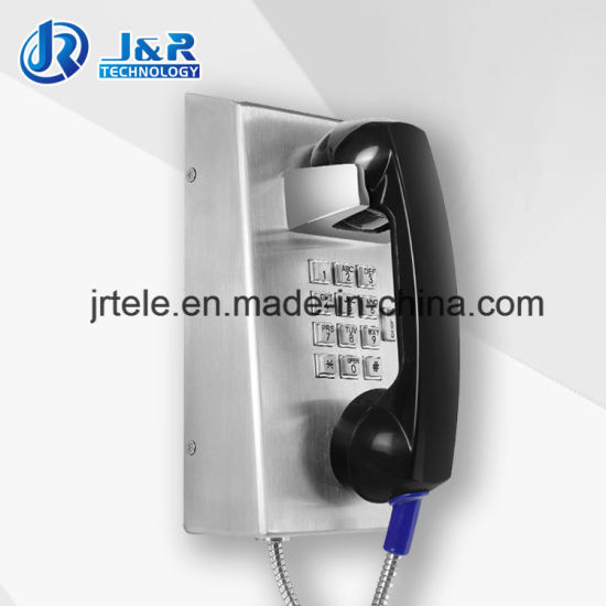 China Rugged Og Sip Prison Phones